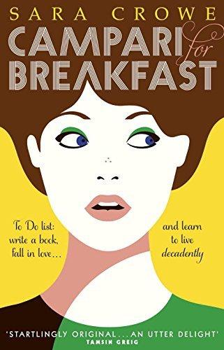 campari-for-breakfast-by-sara-crowe-29-jan-2015-paperback