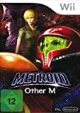 : Metroid: Other M