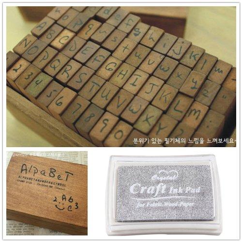 1-juego-de-70-sellos-de-escritura-de-estilo-vintage-las-letras-del-alfabeto-y-numeros-de-madera-y-go