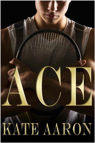 ace-brian-lexi-1-english-edition