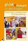 ISBN 9783834608512