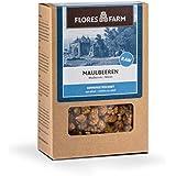 Flores Farm Bio Premium Bio Maulbeeren (1 x 100 gr)