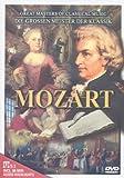 : Mozart