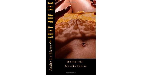 Lesen Sie Homosexuell Sex-Geschichten