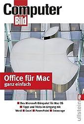 Office für Mac - ganz einfach