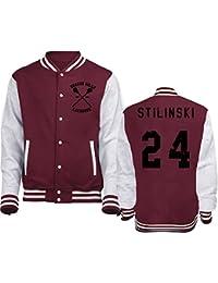 online store 325c3 5c7b2 Amazon.it: College - Donna: Abbigliamento