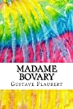 Telecharger Livres Madame Bovary Includes MLA Style Citations for Scholarly Secondary Sources Peer Reviewed Journal Articles and Critical Essays Squid Ink Classics FRENCH EDITION (PDF,EPUB,MOBI) gratuits en Francaise