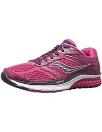 Saucony Guide 9 - Zapatillas de Running para Asfalto Mujer