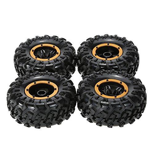 goolrc-austar-ax-3023gd-air-pneumatic-beadlock-wheel-rim-and-tire-for-1-10-hsp-tamiya-hpi-monster-tr