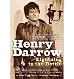 [(Henry Darrow: Lightning in the Bottle )] [Author: Jan Pippins] [Feb-2012]