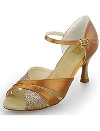 Amazon.co.uk: JIA JIA Dance Shoes Sports & Outdoor Shoes