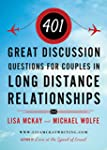 401 Great Discussion Questions For Co...