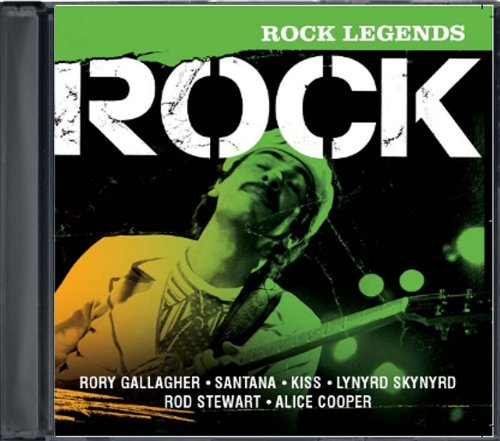time-life-rock-2cd-rock-legends-european-version