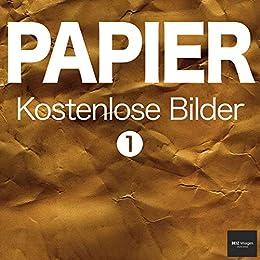 PAPIER Kostenlose Bilder 1 BEIZ images - Kostenlose Fotos (German ...