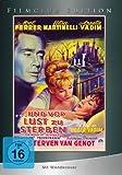 Bilder : ... und vor Lust zu Sterben - Filmclub Edition 11 [Limited Edition]