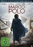 Marco Polo (Langfassung, 4 Discs)