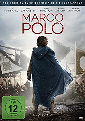 Marco Polo (Langfassung, 4