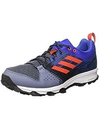 adidas Galaxy Trail, Zapatillas de Trail Running Para Hombre
