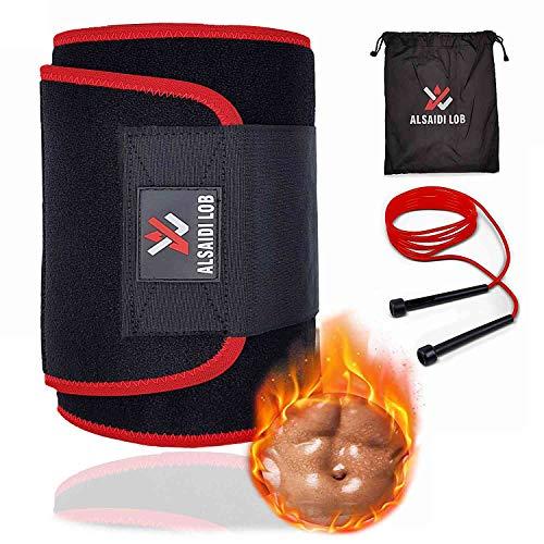 Kundenbewertungen Sporttasche M