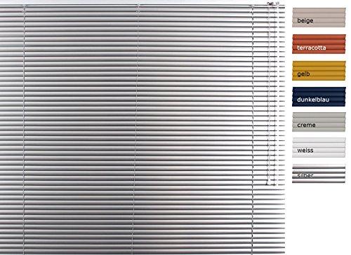 basix-alu-jalousie-farbe-silber-130-x-175-cm-breite-x-hohe-25mm-lamelle-restposten-weitere-grossen-i