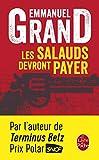 Telecharger Livres Les Salauds devront payer (PDF,EPUB,MOBI) gratuits en Francaise