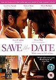 Save The Date [UK kostenlos online stream