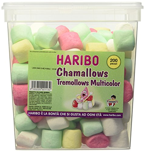 haribo-barattolo-tremollows-multicolor