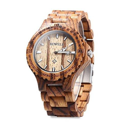 en-bois-naturel-montre-japon-mouvement-a-quartz-montres-en-bois-avec-fonction-calendrier-date-resist
