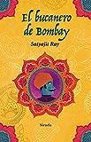 El bucanero de Bombay (Las Tres Edades)