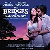 Bridges Of Madison County / Ost