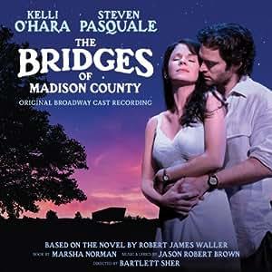 Bridges Of Madison County / Ost