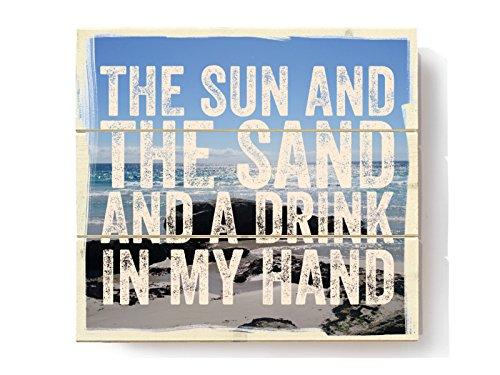 holzbild-shabby-vintage-the-sun-and-the-sand-urlaub-sommer-strand-geschenk