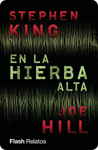 El Rey De Amarillo por King, Stephen