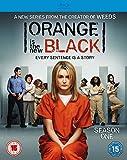 Orange The New Black kostenlos online stream