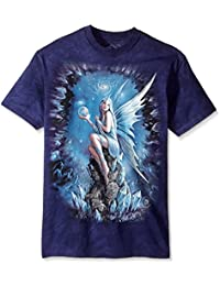 The Mountain Men's Stokes Stargaze T-Shirt