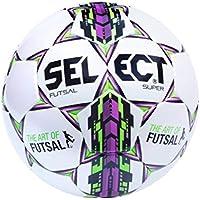 Select Ballon Futsal Super