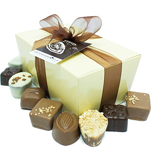 classic-belgian-chocolates-ballotin-500g-luxury-chocolates-for-occasions-celebrations-for-easter-chr