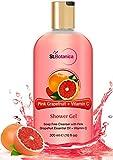 St.Botanica Luxury Body Wash - Pink Grap...