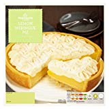 Morrisons Lemon Meringue Pie, 200g (Frozen)