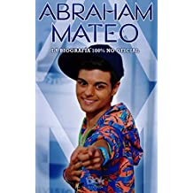 Abraham Mateo. Biografía 100% No Oficial (NB CORAZON JOVEN)