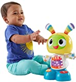 Fisher-Price Dance and Move BeatBo - Multi-Coloured