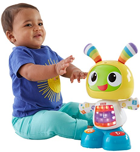 fisher-price-dance-move-beatbo-bebo-le-robot-version-anglaise