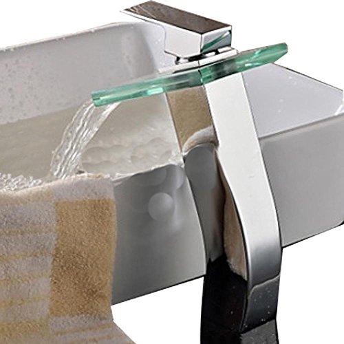 kjht-mode-cascade-chaud-et-froid-haute-grade-bassin-robinet