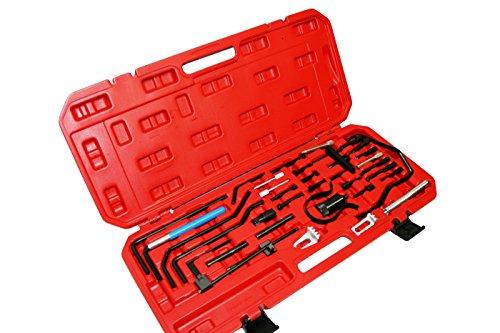 varan-motors-vt01084-set-completo-di-attrezzi-per-messa-in-fase-per-motore-peugeot-citroen