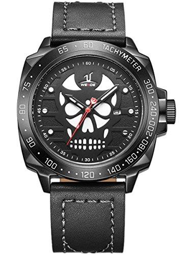 alienwork-reloj-cuarzo-xxl-oversized-cuarzo-sport-piel-de-vaca-blanco-negro-osuv1510-b-3