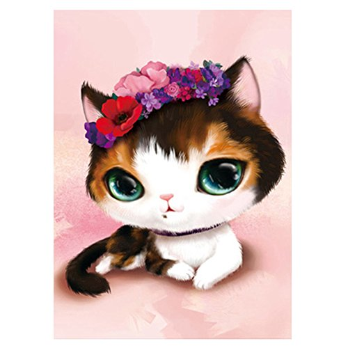 eizur-5d-handmade-diamond-embroidery-painting-cartoon-cat-diamond-painting-diy-cross-stitch-mosaic-r
