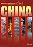 Reisewege zur Kunst - China [3 DVDs]