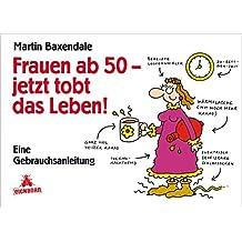 Suchergebnis Auf Amazon De Fur 50 Jahre Geburtstag Cartoons