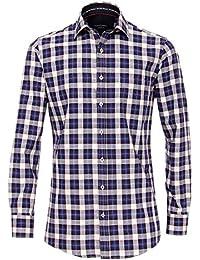 abff89b487d Amazon.co.uk: CASA MODA - Shirts / Tops, T-Shirts & Shirts: Clothing