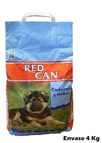 red-can-comida-perros-cachorros-red-can-4-kg